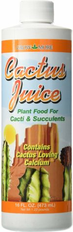 cactus-juice-fertilizer